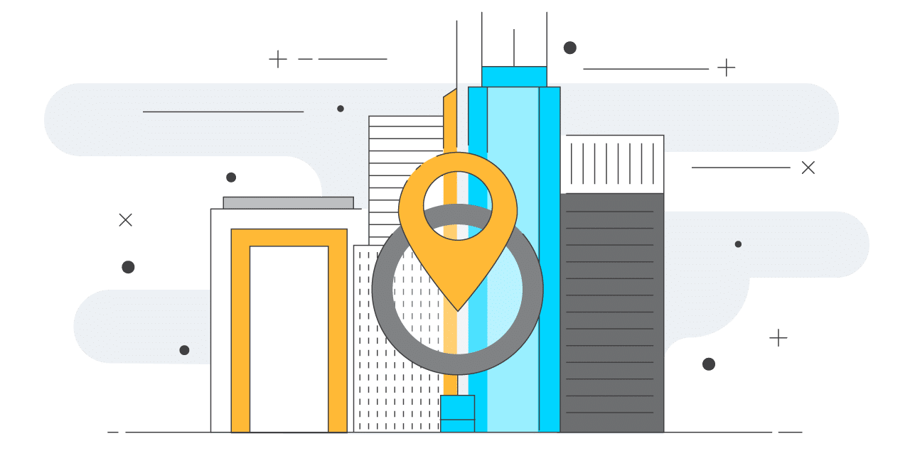 Local SEO Agency Bangkok